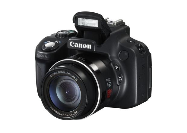 Main-Canon-SX50-main